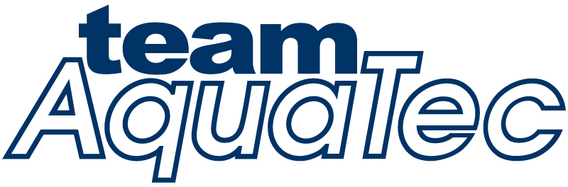teamAquaTec